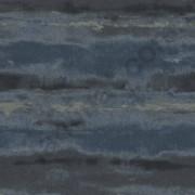 На фото Обои Rasch Textile Amiata 296098
