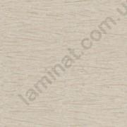 На фото Обои Rasch Textile Amiata 296081