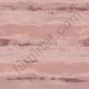 На фото Обои Rasch Textile Amiata 296128