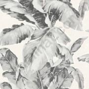 На фото Обои Rasch Textile Amiata 296050