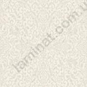 На фото Обои Rasch Textile Amiata 296142