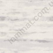 На фото Обои Rasch Textile Amiata 296104