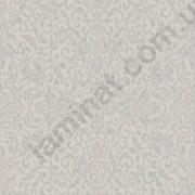 На фото Обои Rasch Textile Amiata 296159