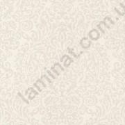 На фото Обои Rasch Textile Amiata 296180