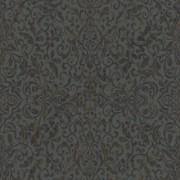 На фото Обои Rasch Textile Amiata 296166