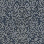 На фото Обои Rasch Textile Amiata 296197