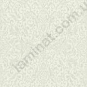 На фото Обои Rasch Textile Amiata 296135