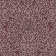 На фото Обои Rasch Textile Amiata 296210