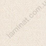 На фото Обои Rasch Textile Amiata 296173