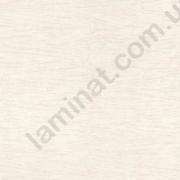 На фото Обои Rasch Textile Amiata 296227