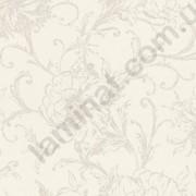 На фото Обои Rasch Textile Amiata 296265