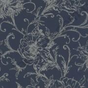 На фото Обои Rasch Textile Amiata 296272