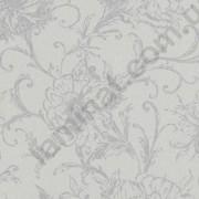 На фото Обои Rasch Textile Amiata 296289