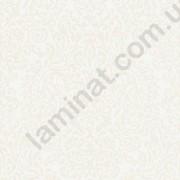 На фото Обои Rasch Textile Amiata 296203