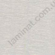 На фото Обои Rasch Textile Amiata 296234