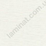 На фото Обои Rasch Textile Amiata 296241