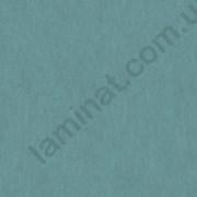 На фото Обои Rasch Textile Amiata 296319