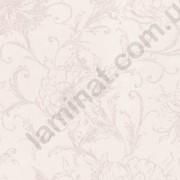 На фото Обои Rasch Textile Amiata 296302
