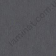 На фото Обои Rasch Textile Amiata 296258