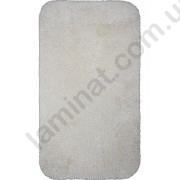На фото MIAMI 3501 polyamide 1x1.6
