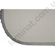 На фото MIAMI 3503 polyamide 0.8x1.4