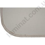 На фото MIAMI 3524 polyamide 0.8x1.4