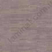 На фото Обои Marburg Allure 59401
