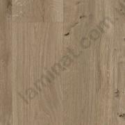 На фото Ламинат Balterio Grande Wide Seashell Oak
