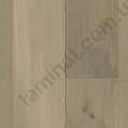 На фото Ламинат Balterio Grande Wide Bright Oak