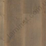 На фото Ламинат Balterio Grande Wide Sienna Oak