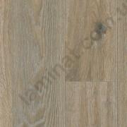 На фото Ламинат Balterio Grande Wide Venn Oak