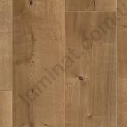 На фото Ламинат Balterio Grande Wide Classic Oak