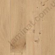 На фото Ламинат Balterio Grande Narrow Linnen Oak