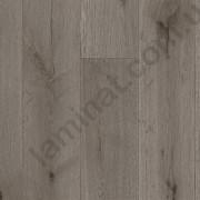 На фото Ламинат Balterio Grande Narrow Steel Oak