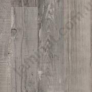 На фото Scaffold Wood