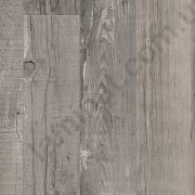 На фото Ламинат Balterio Grande Narrow Scaffold Wood