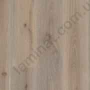 На фото Ламинат Balterio Grande Narrow Skyline Oak