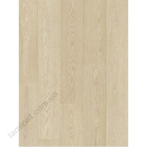 Ламинат Balterio Traditions Артикул Diamond Oak 32 / AC4
