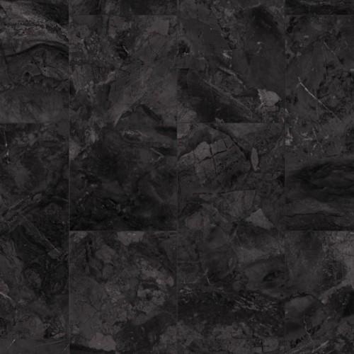 Виниловая плитка Balterio Viktor планка Black