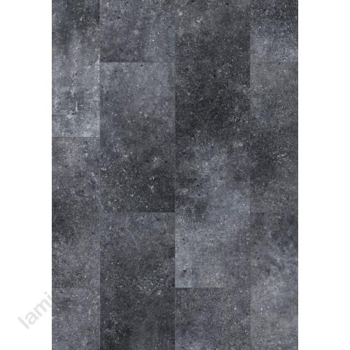 Виниловая плитка Balterio Viktor планка Blue Stone