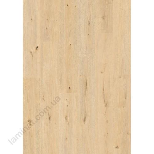 Виниловая плитка Balterio Gloria планка White Oak