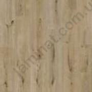 На фото Colored Oak