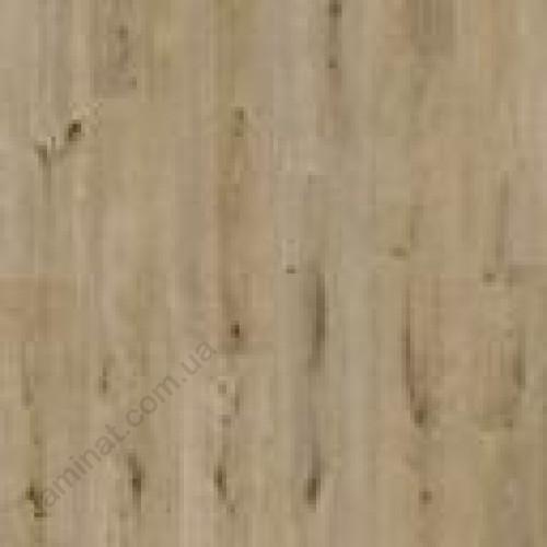 Виниловая плитка Balterio Gloria планка Colored Oak