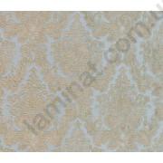 На фото Обои Limonta Bottega D`Arte 02D07