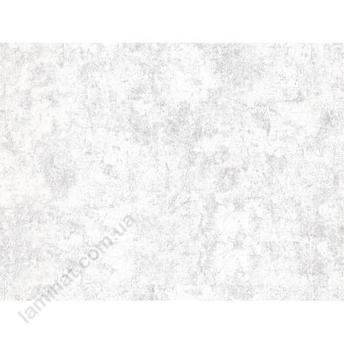 Обои Славянские обои Komfort арт. 5505-10