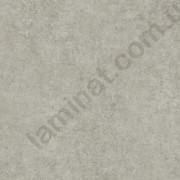 На фото Обои Ugepa Couleurs L69308
