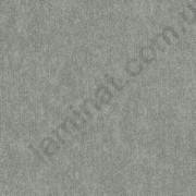 На фото Обои Ugepa Couleurs L75329