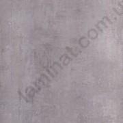 На фото Обои Ugepa Couleurs J74307