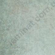 На фото Обои Ugepa Couleurs L69201