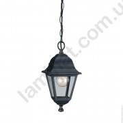 На фото Уличный подвесной светильник Blitz 1421-31